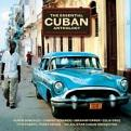 Various Artists - Essential Cuban Anthology  The (Music CD)