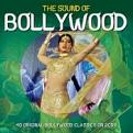 Various Artists - The Sound Of Bollywood (Music CD)