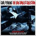 Carl Perkins - The Sun Singles Collection [180g Vinyl]