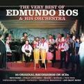 Edmundo Ros - Very Best Of (Music CD)