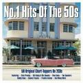 Various Artists - No. 1 Hits of the '50s [Not Now] (Music CD)