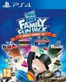 Hasbro Family Fun Pack (PS4)