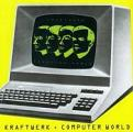 Kraftwerk - Computer World [US Import]