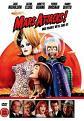 Mars Attacks (DVD)