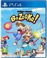 Umihara Kawase Bazooka! (PS4)