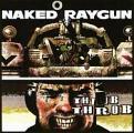 Naked Raygun - Throb Throb