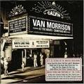 Van Morrison - At the Movies: Soundtrack Hits (Music CD)