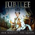 Various Artists - Jubilee (A Celebration in Music of Her Majesty the Queen) (Music CD)