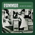 Common - Like Water For Chocolate (vinyl)