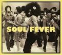 Various Artists - Soul Fever (Music CD)