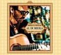 Al Di Meola - Morocco Fantasia (Music CD)