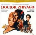 Various Artists - Doctor Zhivago [Remastered] (Music CD)