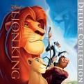 Various Artists - Lion King Collection (Original Soundtrack) (Music CD)