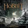 Original Soundtrack - The Hobbit: The Desolation Of Smaug (Howard Shore) (Music CD)