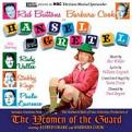 Various Artists - Hansel And Gretel (& The Yeoman Of The Guard) (Music CD)