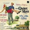 Original Soundtrack - The Quiet Man (Music CD)