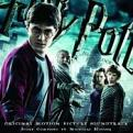 Chamber Orchestra Of London (The) - Harry Potter And The Half-Blood Prince (Music CD)