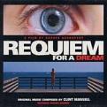 Original Soundtrack - Requiem For A Dream (Mansell) (Music CD)