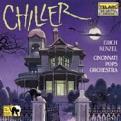 Cincinnati Pops Orchestra - Chiller