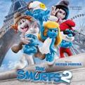 Various Artists - Smurfs 2 (Music CD)