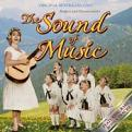 Original Cast Recording - The Sound of Music [Original Australian Cast] (Music CD)