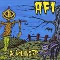 AFI - All Hallows