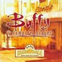 Original TV Soundtrack - Buffy The Vampire Slayer: Music From The TV Series (Music CD)