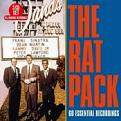 The Rat Pack -  60 Essential Recordings (Music CD)