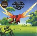 Osibisa - Woyaya (Remastered) (Digipak) (Music CD)