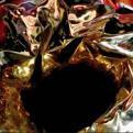 Hypnotic Brass Ensemble - Hypnotic Brass Ensemble (vinyl)
