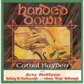 Cathal Hayden & Arty McGlynn - Handed Down (Music CD)