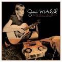 Joni Mitchell - Joni Mitchell Archives - Vol 1 The Early Years (Music CD Boxset)