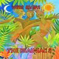 Brainiac 5 - We're Ready! (Music CD)