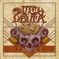 Ditch And The Delta (The) - Hives in Decline (Music CD)