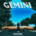 Macklemore - Gemini [Explicit Version] (Music CD)
