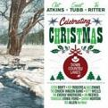 Various Artists - Celebrating Christmas (Down Country Lanes) (Music CD)