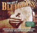 Various Artists - Very Best Of Bluegrass (Music CD)