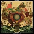 Fleet Foxes - Helplessness Blues (Music CD)