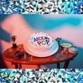 Honey - Mock Pop (Music CD)