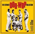 Various Artists - Ultimate Doo-Wop Collection [Not Now] (Music CD)
