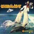 Parliament - Five Classic Albums (Music CD)