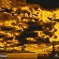 Mic Righteous - Dreamland (Music CD)