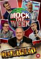 Mock The Week - Unbroadcastable And Best Of Mock The Week (DVD)