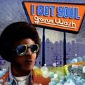 Various Artists - I Got Soul - Groove Wash (Music CD)