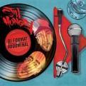 Abdominal - Still Hungry (Music CD)