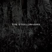 The Steeldrivers - The Steeldrivers