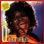 Koko Taylor - Queen Of The Blues  The