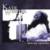 Katie Webster - Deluxe Edition