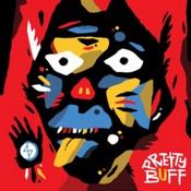Angel Du$t - Pretty Buff (Music CD)