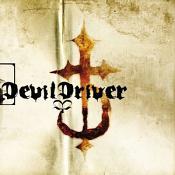 DevilDriver - DevilDriver (Music CD)